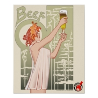 may_ode_to_beer_poster